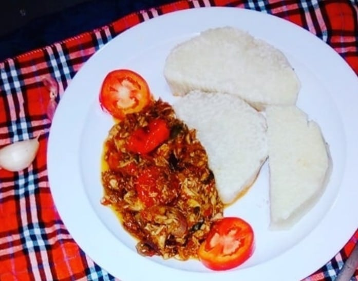 Healthy Nigerian Dinner Ideas and Recipes