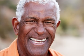 How to prevent cataract