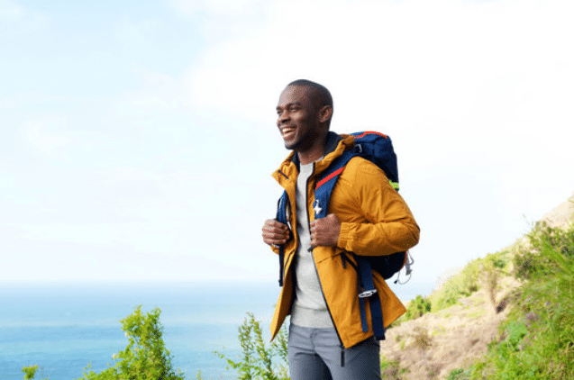 Fitness Tips To Stay Fit While Travelling