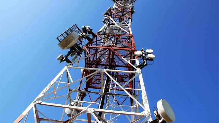 Health Effects Of Telecommunication Masts In Nigeria