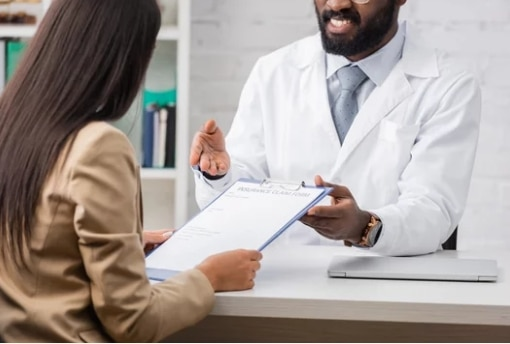 Things to consider before getting health insurance in Nigeria