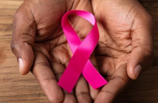 Things Every Nigerian Should Know About HIV