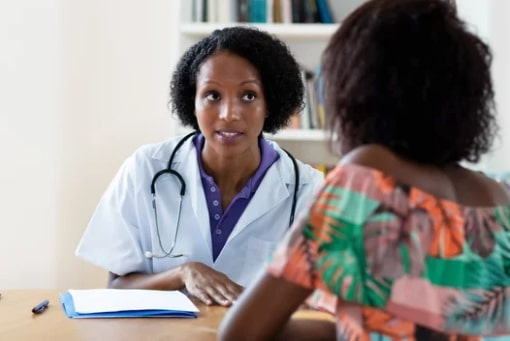 5 Medical Tests Every Nigerian Should Never Ignore